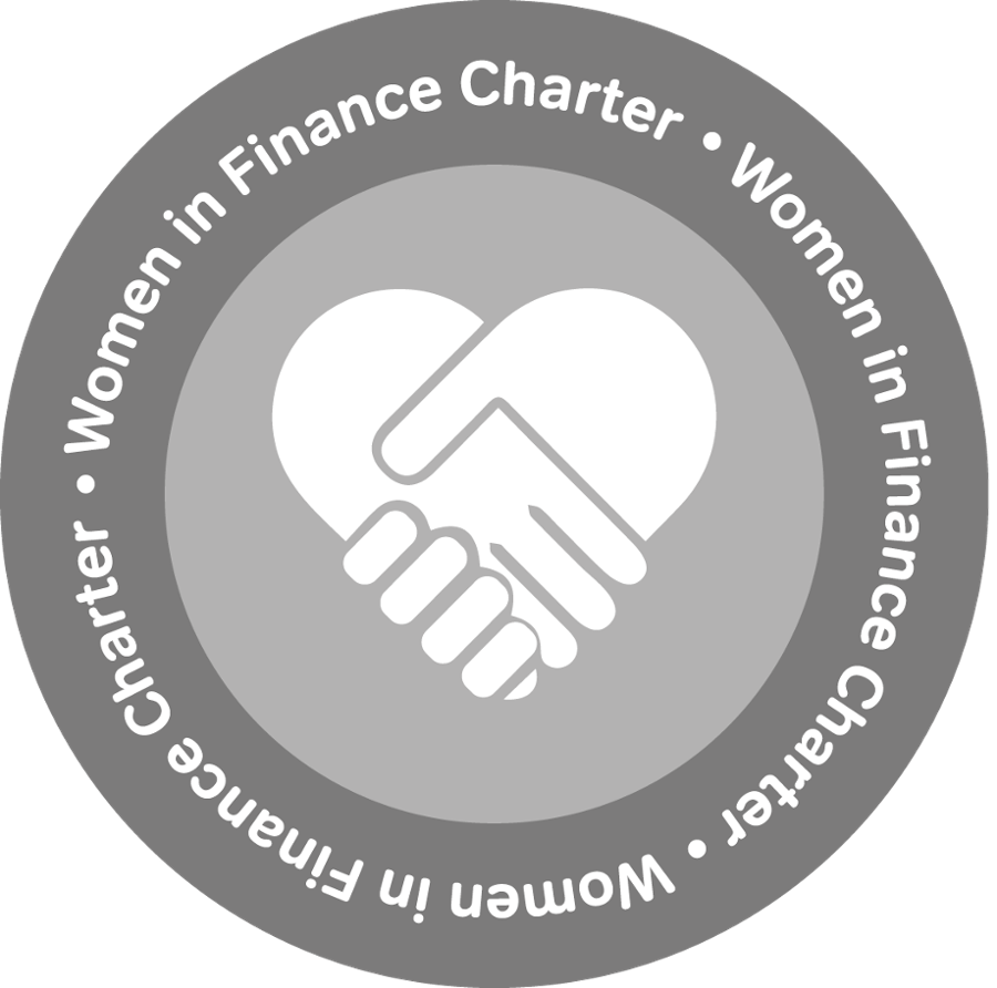 WIF_Charter_logo_PNG-1